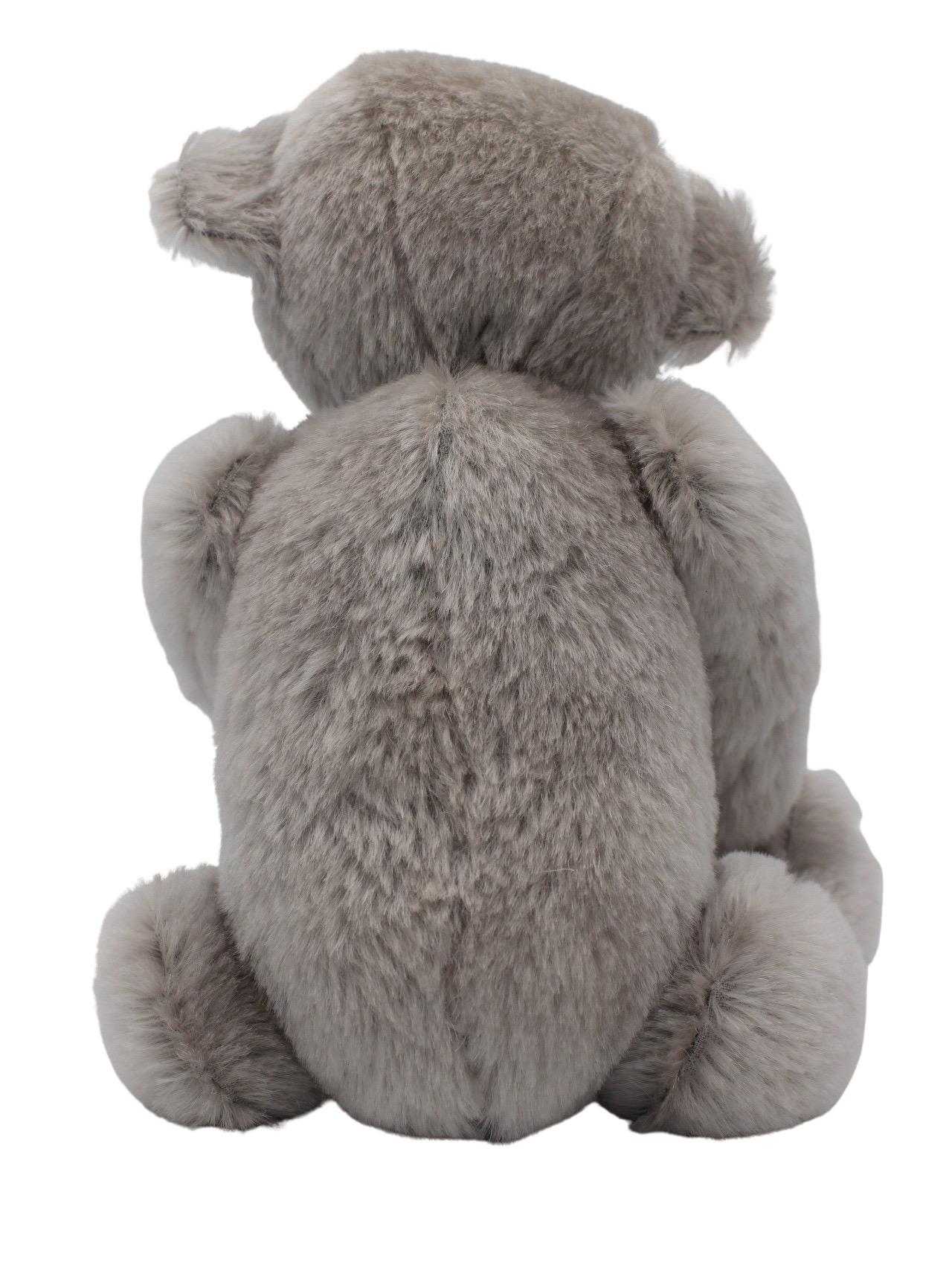 Handgemachte Teddybären (XXL)