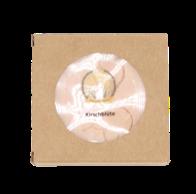 Alpaka Kirschblütenseife